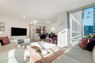 """Main Photo: 703 930 CAMBIE Street in Vancouver: Yaletown Condo for sale in """"Pacific Landmark II"""" (Vancouver West)  : MLS®# R2615530"""