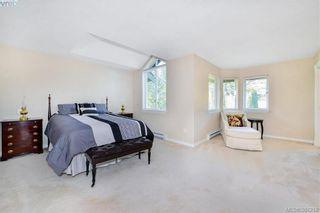 Photo 15: 100 530 Marsett Pl in VICTORIA: SW Royal Oak Row/Townhouse for sale (Saanich West)  : MLS®# 766034