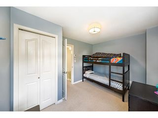 Photo 27: 4 1130 HACHEY Avenue in Coquitlam: Maillardville Townhouse for sale : MLS®# R2623072