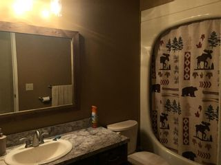Photo 11: For Sale: 680 Home Seekers Avenue, Cardston, T0K 0K0 - A1132321