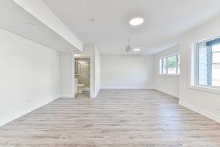 "Photo 34: 3133 268 Street in Langley: Aldergrove Langley 1/2 Duplex for sale in ""ALDERGROVE - FRASER HWY  & 268TH ST"" : MLS®# R2608239"