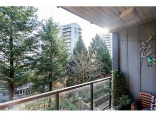 """Photo 27: 211 225 FRANCIS Way in New Westminster: Fraserview NW Condo for sale in """"THE WHITTAKER"""" : MLS®# R2565512"""