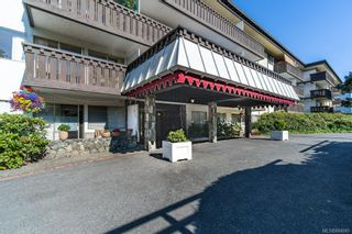 Photo 11: 211 964 Heywood Ave in Victoria: Vi Fairfield West Condo for sale : MLS®# 884085
