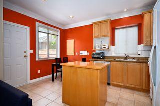 Photo 5: 8279 Hudson St in Vancouver: Marpole Home for sale ()  : MLS®# V1018238