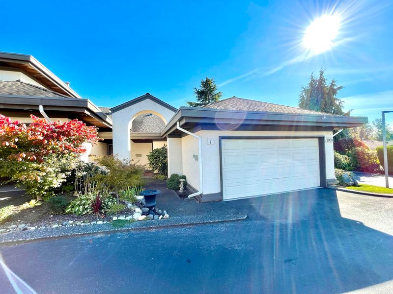 FEATURED LISTING: 1 - 12969 17 Avenue Surrey