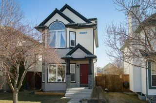 Photo 34: 26 Mt Aberdeen Link SE in Calgary: McKenzie Lake Detached for sale : MLS®# A1095540