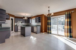 Photo 18: 26 26106 TWP RD 532 A: Rural Parkland County House for sale : MLS®# E4260992