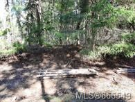 Photo 1: Lot 170 Halibut Hill in : Isl Mudge Island Land for sale (Islands)  : MLS®# 866549