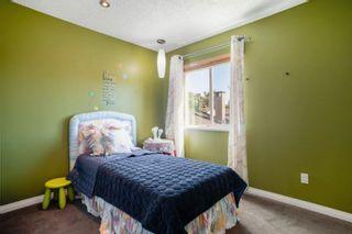 Photo 22: 4151 LANCELOT Drive in Richmond: Boyd Park House for sale : MLS®# R2619374