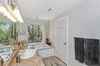 Photo 24: 3017 Westhill Pl in : Du East Duncan House for sale (Duncan)  : MLS®# 854417