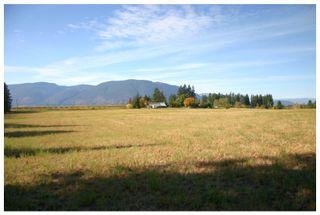 Photo 1: 4820 Northeast 30 Street in Salmon Arm: North Broadview House for sale (NE Salmon Arm)  : MLS®# 10143037