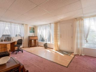 Photo 14: 1023 MCLEAN Drive in Vancouver: Grandview Woodland House for sale (Vancouver East)  : MLS®# R2497488