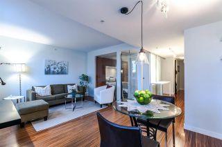 Photo 3: 507 328 E 11TH Avenue in Vancouver: Mount Pleasant VE Condo for sale (Vancouver East)  : MLS®# R2479136