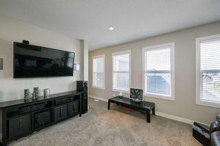 Photo 37: 257 BOULDER CREEK Crescent: Langdon Detached for sale : MLS®# A1016379