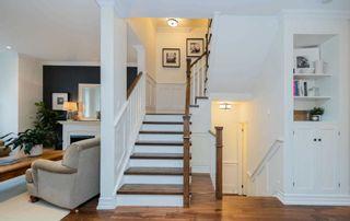 Photo 16: 3 Schoolhouse Road in Markham: Angus Glen House (3-Storey) for sale : MLS®# N5352442