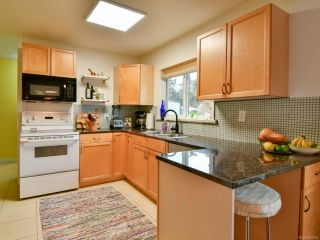 Photo 6: 3971 CRAIG ROAD in CAMPBELL RIVER: CR Campbell River South House for sale (Campbell River)  : MLS®# 808474
