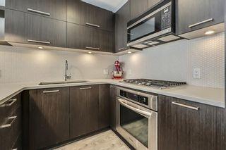 Photo 8: 237 721 4 Street NE in Calgary: Renfrew Condo for sale : MLS®# C4121707