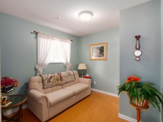 Photo 10: 103 1133 E 29TH STREET in North Vancouver: Lynn Valley Condo for sale : MLS®# R2047477