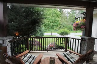 """Photo 4: 5161 224 Street in Langley: Murrayville House for sale in """"Hillcrest"""" : MLS®# R2173985"""
