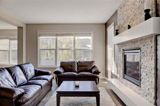 Photo 18: 5 CHAPARRAL VALLEY Crescent SE in Calgary: Chaparral Detached for sale : MLS®# C4232249