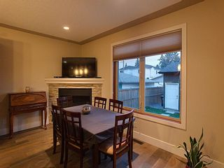 Photo 5: 2425 52 Avenue SW in Calgary: North Glenmore Park Semi Detached for sale : MLS®# A1153044