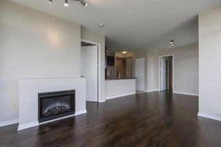 """Photo 7: 1101 4250 DAWSON Street in Burnaby: Brentwood Park Condo for sale in """"OMA2"""" (Burnaby North)  : MLS®# R2584550"""