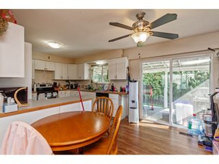Photo 10: 7552 MARTIN Place in Mission: Mission BC House for sale : MLS®# R2550439