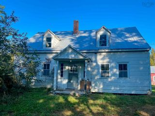 Photo 12: 8989 Highway 221 in Sheffield Mills: 404-Kings County Farm for sale (Annapolis Valley)  : MLS®# 202125783