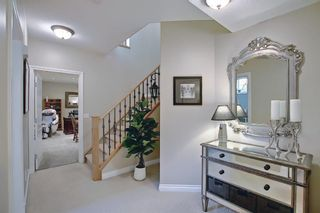 Photo 29: 31 Strathlea Common SW in Calgary: Strathcona Park Detached for sale : MLS®# A1147556