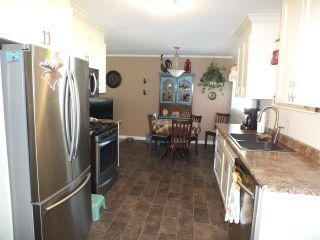 Photo 9: 549 RUPERT Street in Hope: Hope Center House for sale : MLS®# R2370530