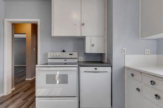 Photo 10: 10919 66 Avenue in Edmonton: Zone 15 House for sale : MLS®# E4249196