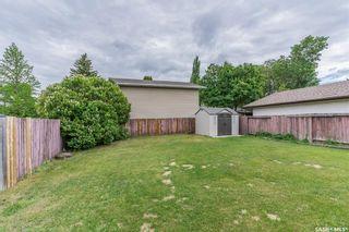 Photo 22: 603 Highlands Crescent in Saskatoon: Wildwood Residential for sale : MLS®# SK868478