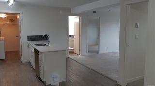 Photo 9: 303 1944 Riverside Lane in : CV Courtenay City Condo for sale (Comox Valley)  : MLS®# 874256