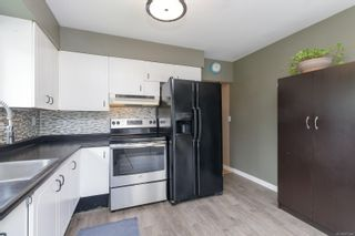 Photo 11: 875 Daffodil Ave in : SW Marigold House for sale (Saanich West)  : MLS®# 877344