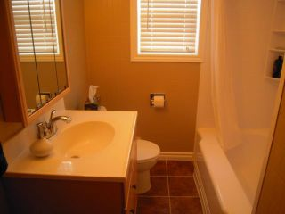 Photo 9: 1186 Lorette Avenue in WINNIPEG: Manitoba Other Residential for sale : MLS®# 1224445