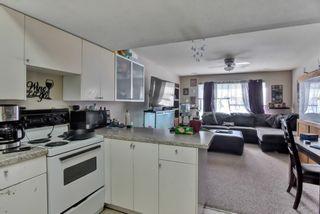 Photo 17: 11584 203 Street in Maple Ridge: Southwest Maple Ridge 1/2 Duplex for sale : MLS®# R2567336