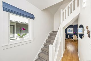 Photo 11: 221 St. Lawrence St in : Vi James Bay House for sale (Victoria)  : MLS®# 879081
