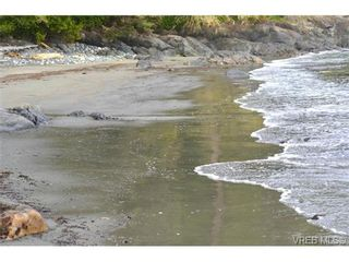 Photo 11: LOT 7 Fishboat Bay Rd in SHIRLEY: Sk French Beach Land for sale (Sooke)  : MLS®# 668463