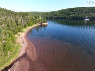 Photo 22: Gillis Point Road in Gillis Point: 209-Victoria County / Baddeck Vacant Land for sale (Cape Breton)  : MLS®# 202120644