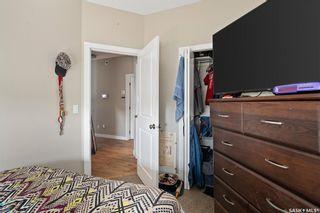 Photo 11: 1210 Denham Crescent in Saskatoon: Hampton Village Residential for sale : MLS®# SK856736