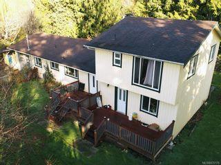 Photo 25: 1919 Billings Rd in : Sk Billings Spit House for sale (Sooke)  : MLS®# 870176