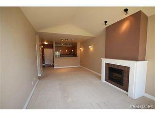 Photo 13: 404C 1115 Craigflower Rd in VICTORIA: Es Gorge Vale Condo for sale (Esquimalt)  : MLS®# 699339