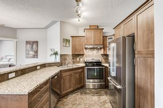 Photo 9: 421 20 Discovery Ridge Close SW in Calgary: Discovery Ridge Apartment for sale : MLS®# A1128023