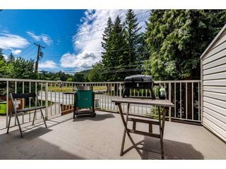 Photo 20: 10 5352 VEDDER Road in Chilliwack: Vedder S Watson-Promontory Townhouse for sale (Sardis)  : MLS®# R2589162