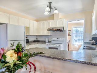 Photo 15: 5602 WILSON Court in Richmond: Hamilton RI House for sale : MLS®# R2602420