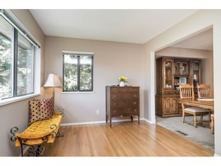 """Photo 13: 6155 131 Street in Surrey: Panorama Ridge House for sale in """"PANORAMA PARK"""" : MLS®# R2556779"""