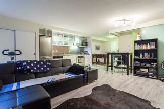 "Photo 7: 305 168 POWELL Street in Vancouver: Downtown VE Condo for sale in ""SMART"" (Vancouver East)  : MLS®# R2132200"
