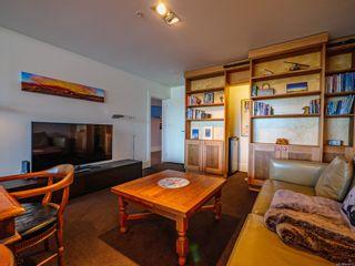 Photo 14: 205 368 Main St in : PA Tofino Condo for sale (Port Alberni)  : MLS®# 866779
