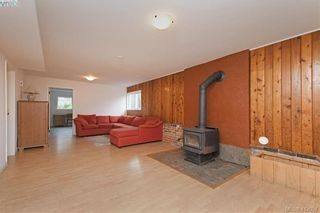 Photo 17: 1610 Dufour Rd in SOOKE: Sk Whiffin Spit House for sale (Sooke)  : MLS®# 816983