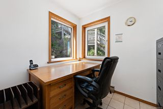 Photo 18: 699 Ash St in : CR Campbell River Central House for sale (Campbell River)  : MLS®# 876404
